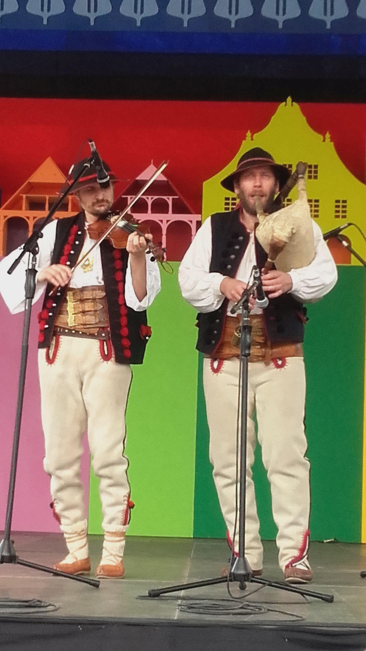 2016-06-25 Kazimierz Dolny - festiwal (68)