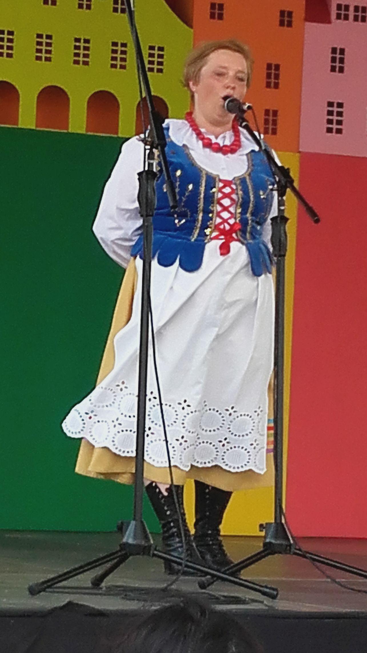 2016-06-25 Kazimierz Dolny - festiwal (7)