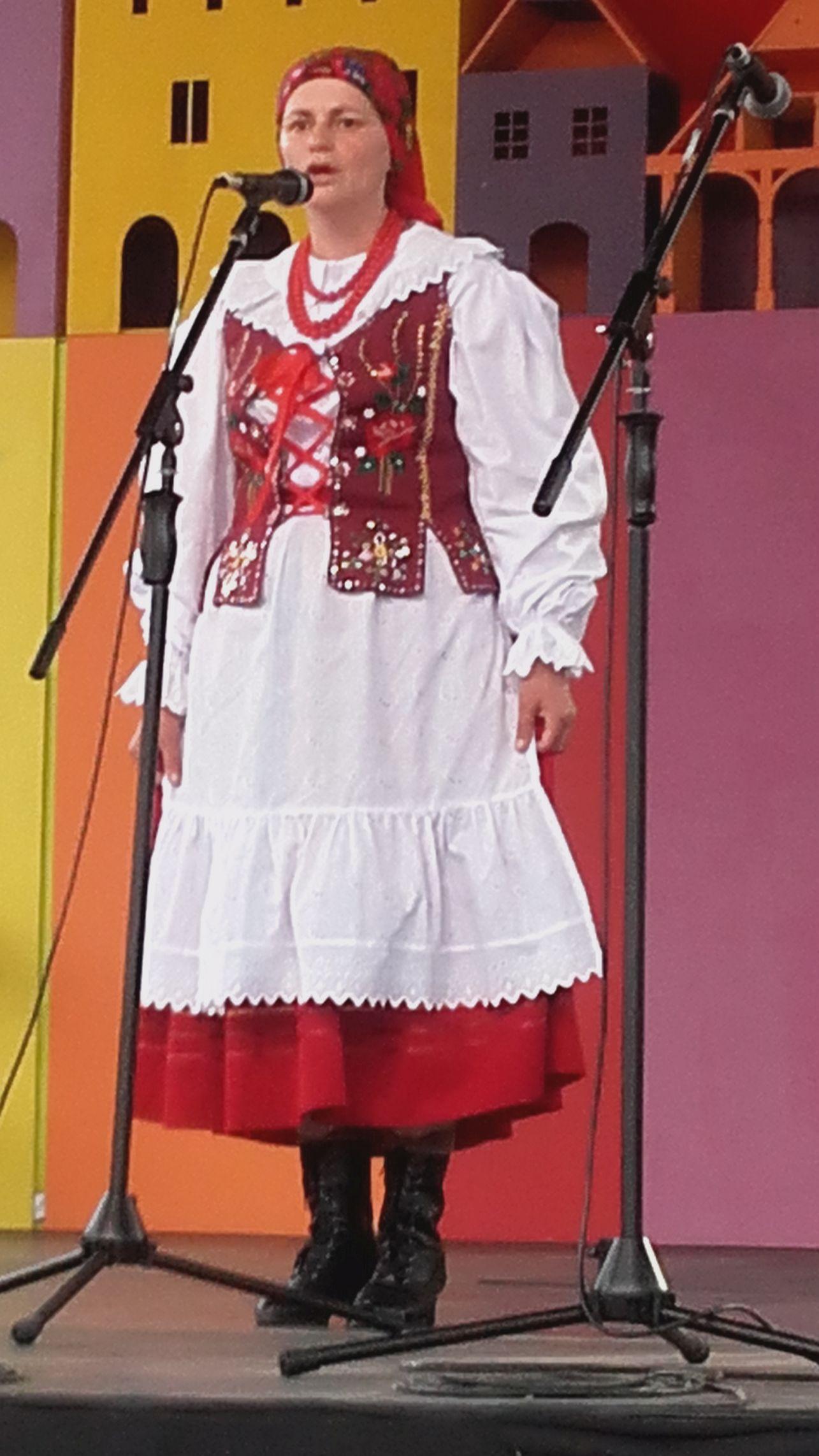 2016-06-25 Kazimierz Dolny - festiwal (70)