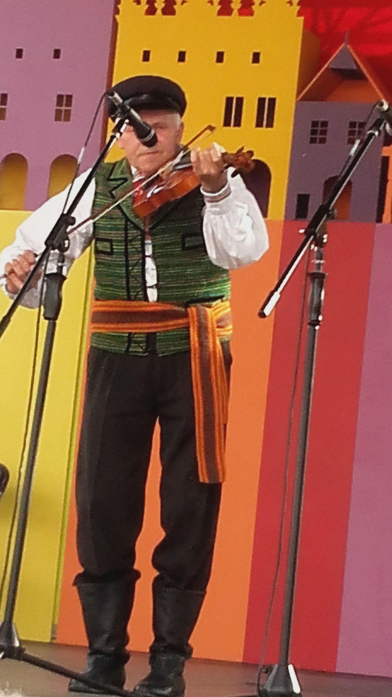 2016-06-25 Kazimierz Dolny - festiwal (72)