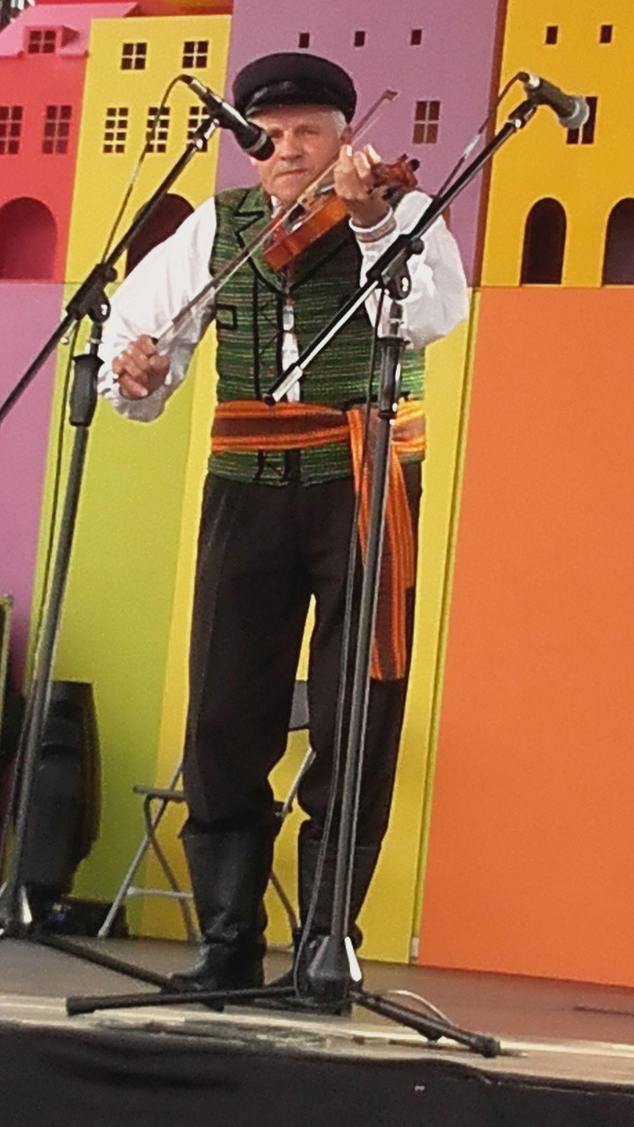 2016-06-25 Kazimierz Dolny - festiwal (74)