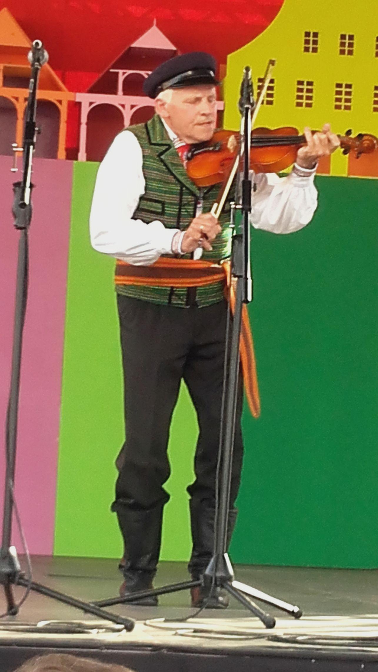 2016-06-25 Kazimierz Dolny - festiwal (76)