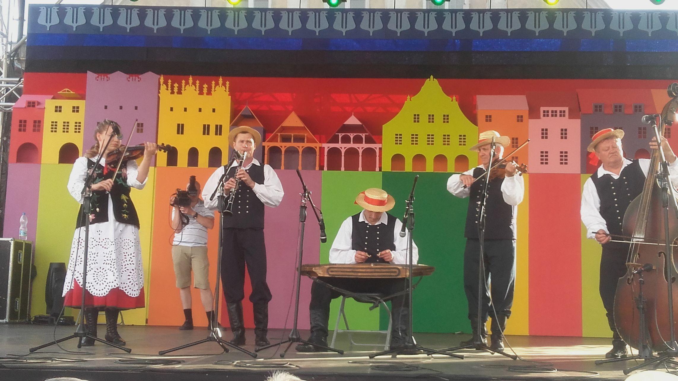2016-06-25 Kazimierz Dolny - festiwal (77)