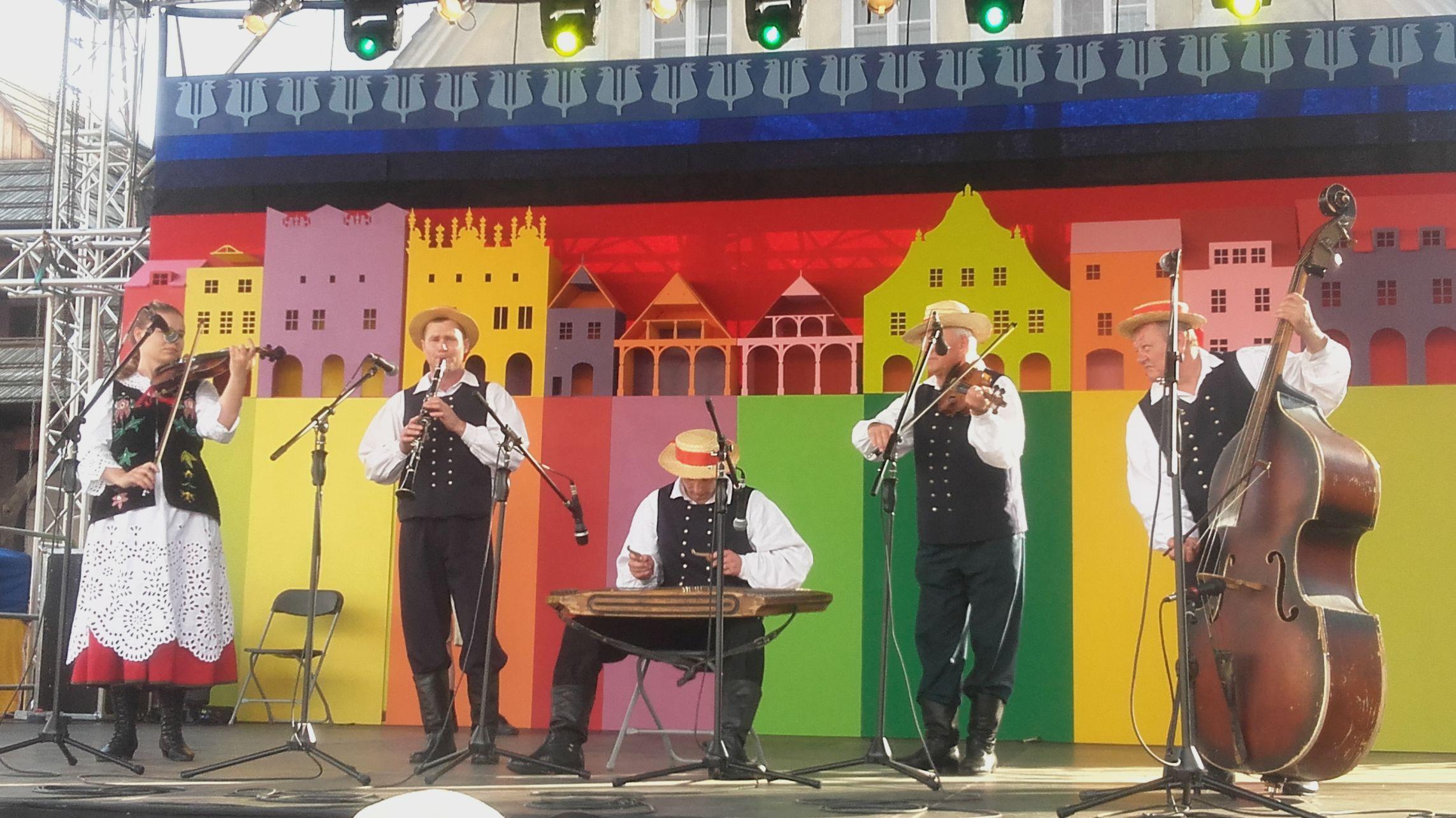 2016-06-25 Kazimierz Dolny - festiwal (79)