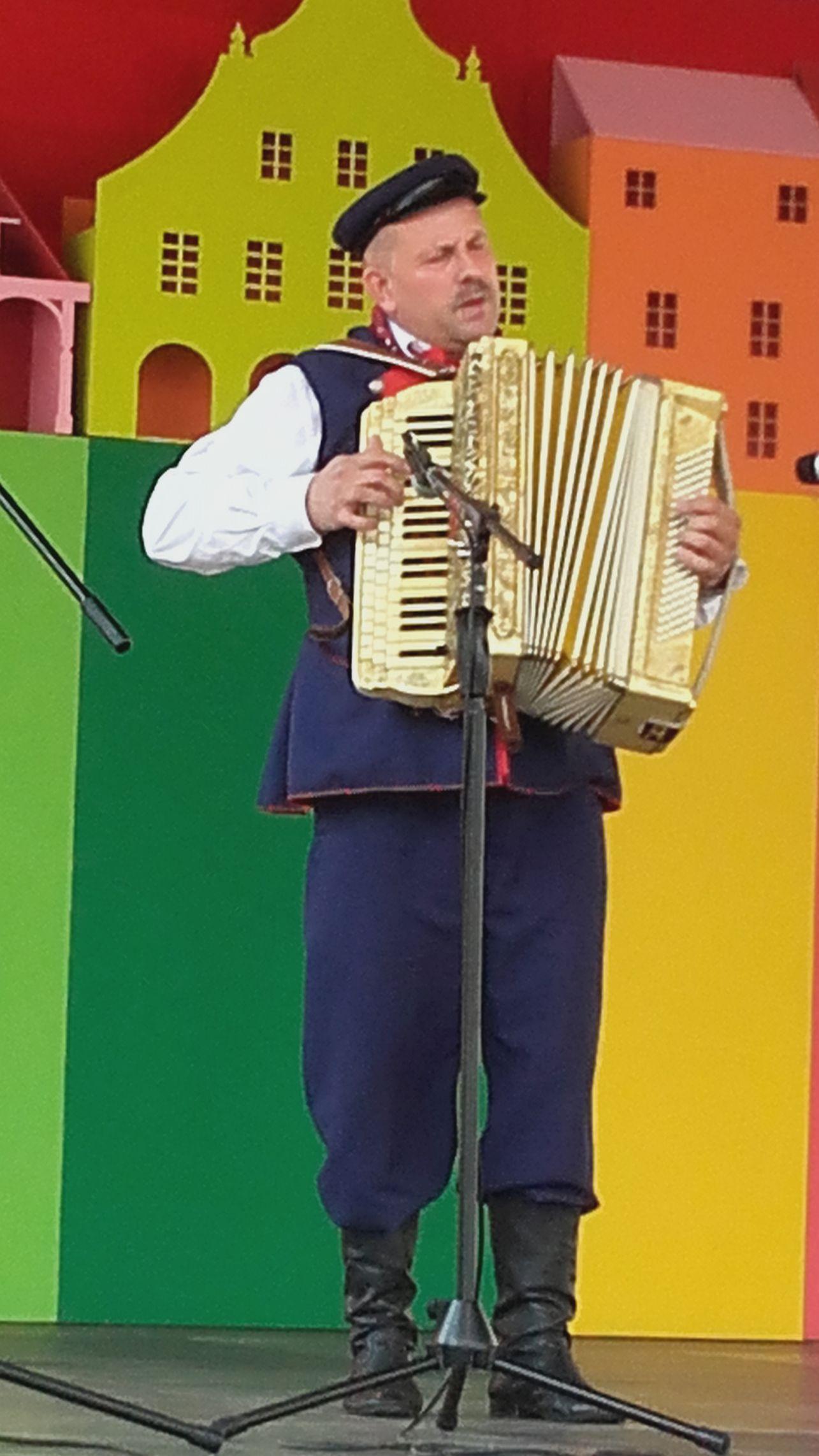 2016-06-25 Kazimierz Dolny - festiwal (8)