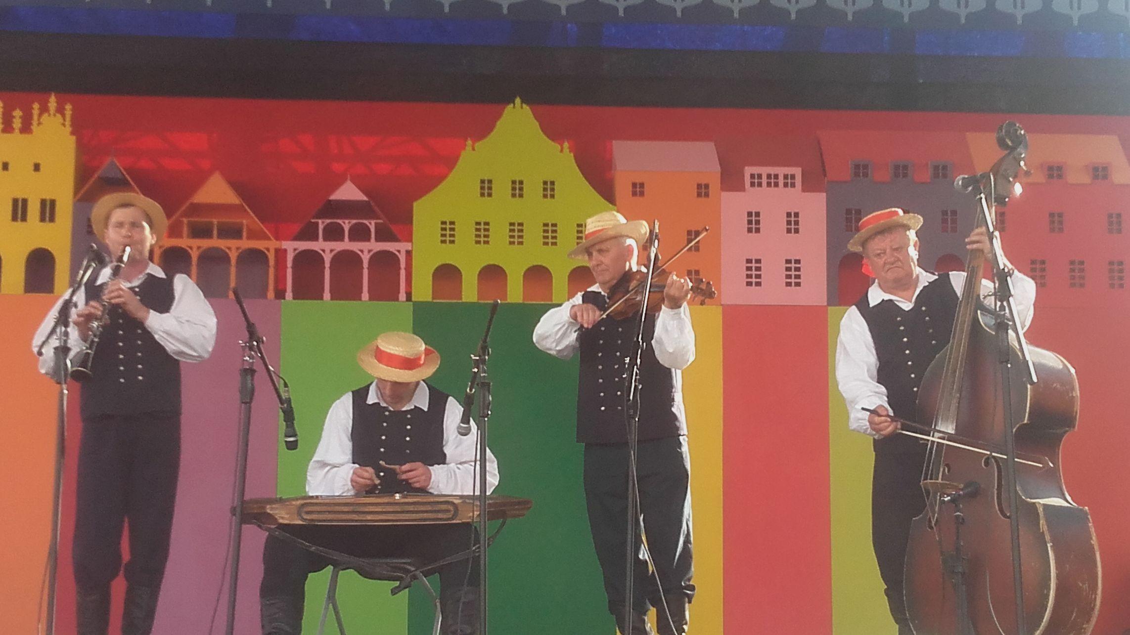 2016-06-25 Kazimierz Dolny - festiwal (80)