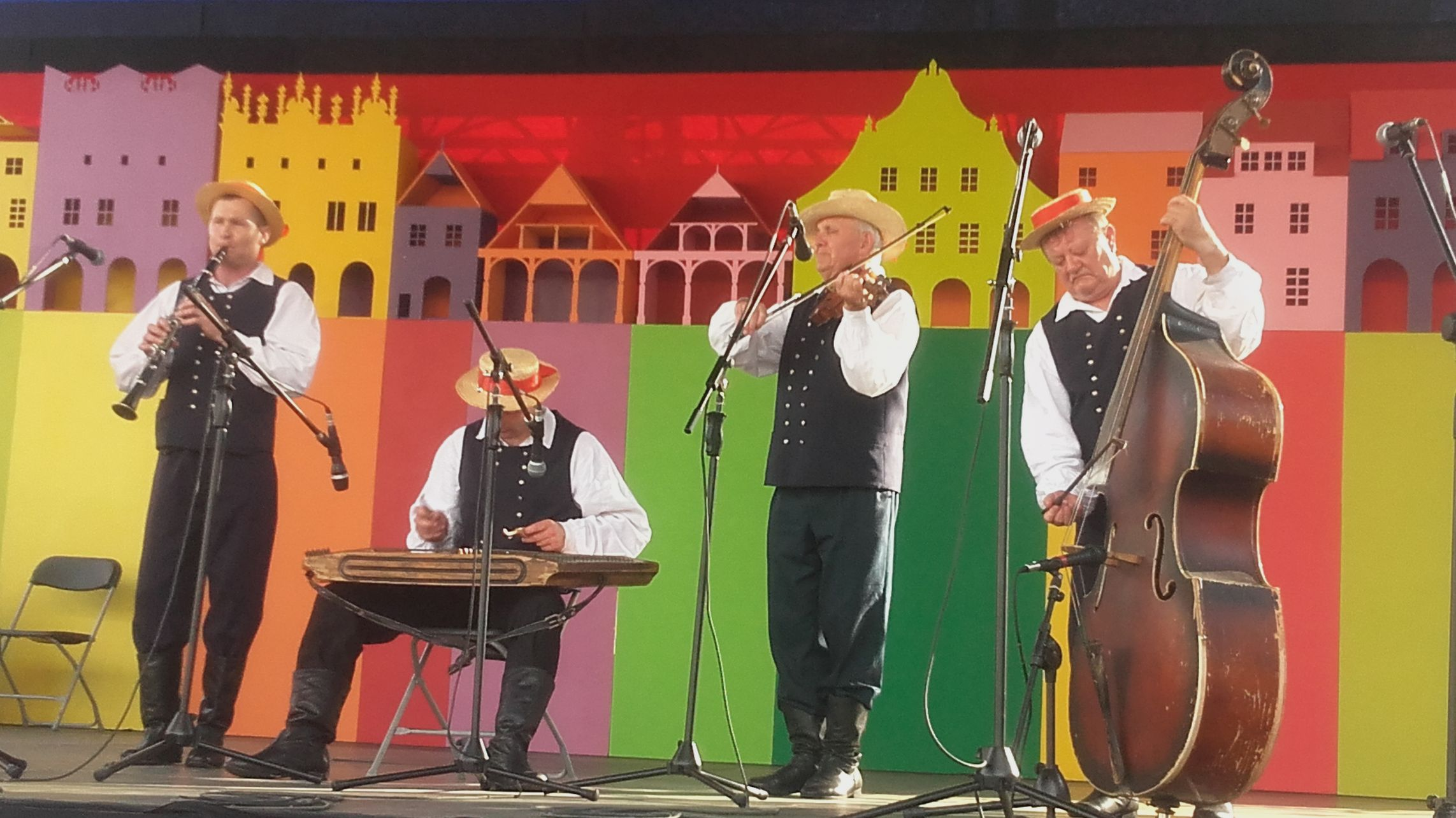 2016-06-25 Kazimierz Dolny - festiwal (81)