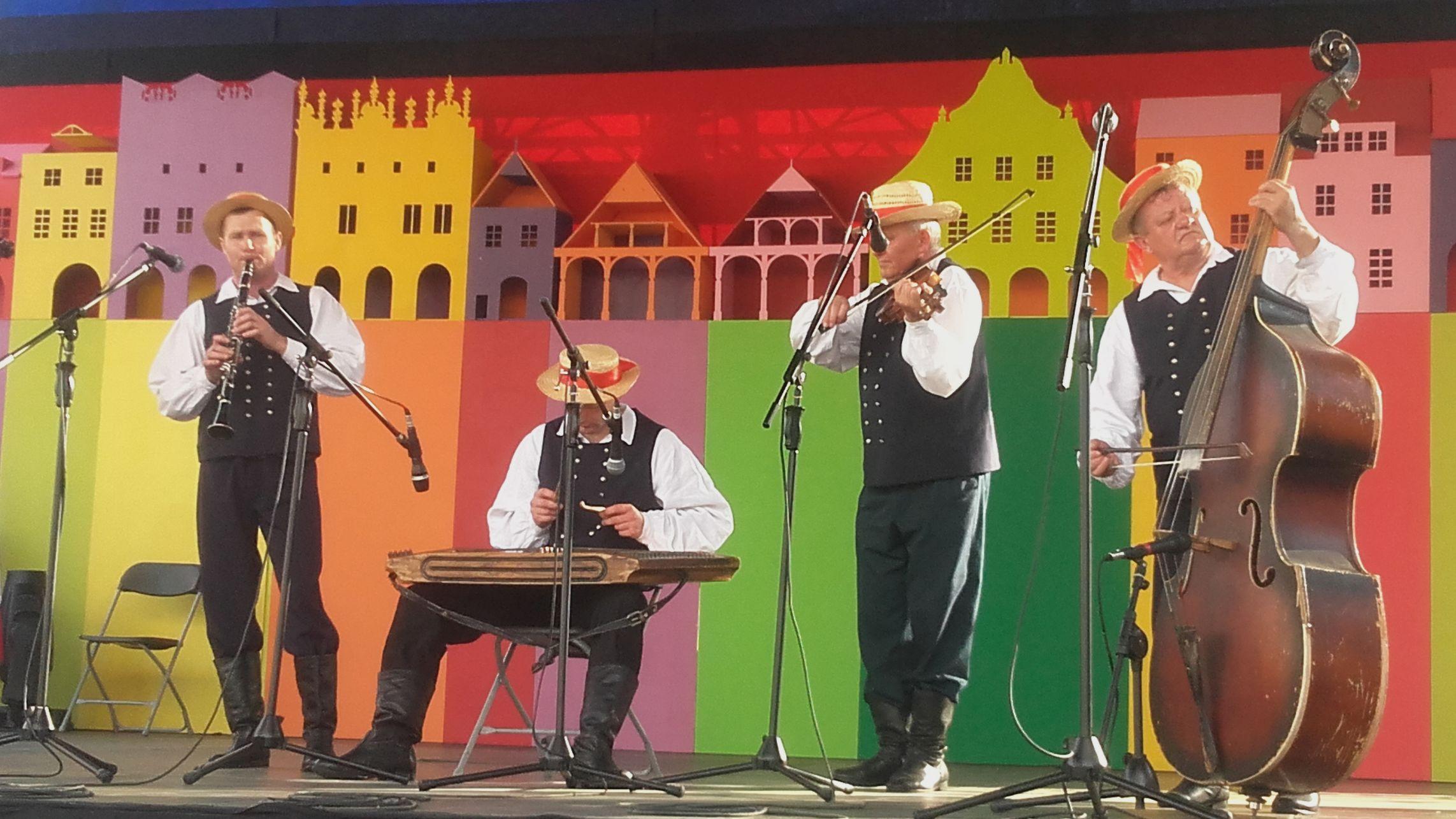 2016-06-25 Kazimierz Dolny - festiwal (82)