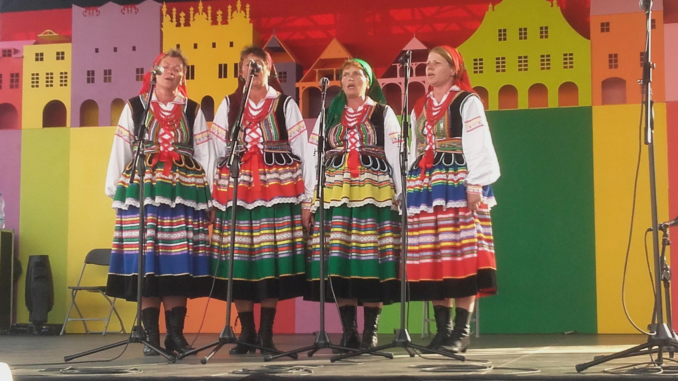2016-06-25 Kazimierz Dolny - festiwal (83)