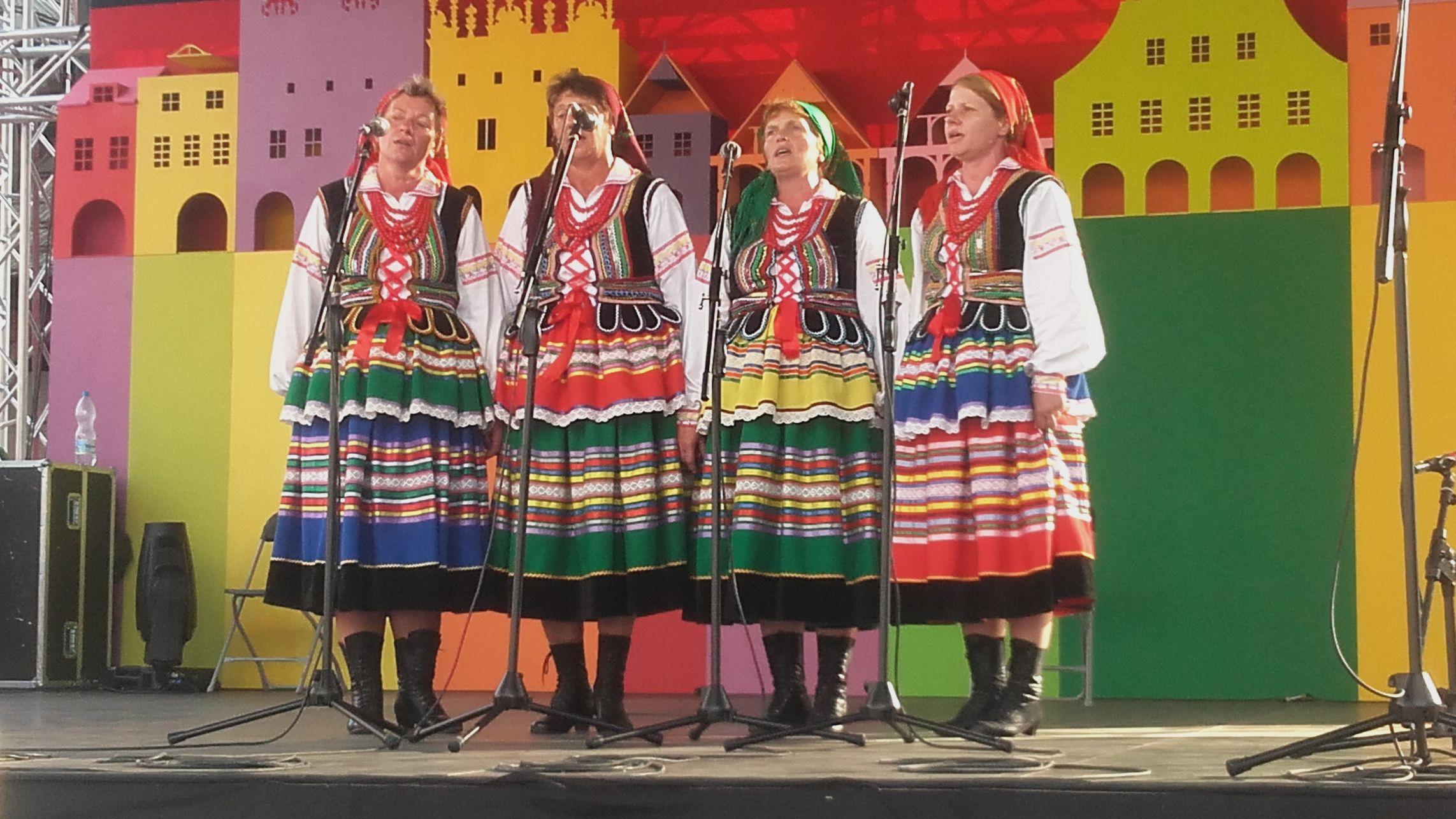2016-06-25 Kazimierz Dolny - festiwal (84)