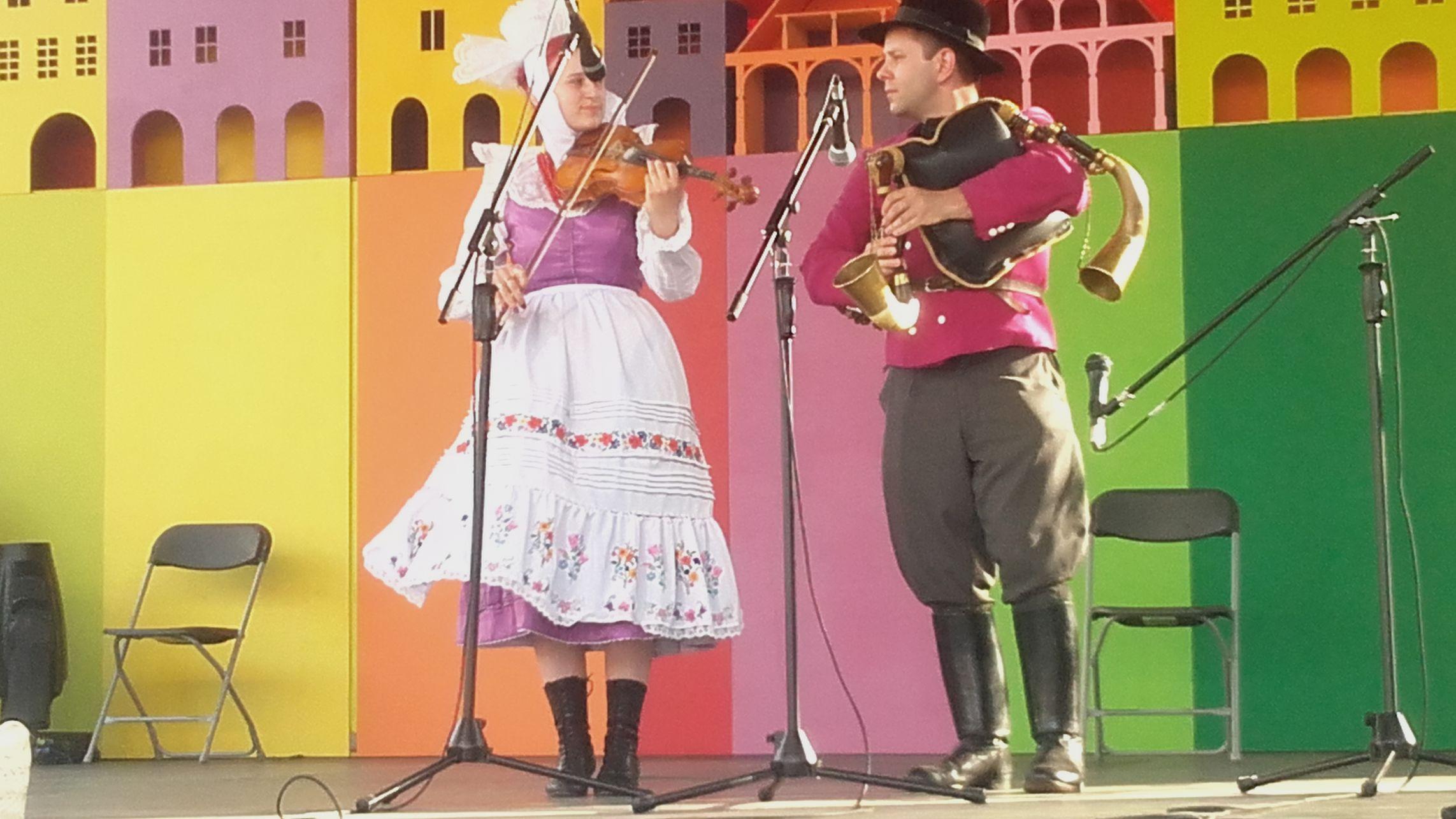 2016-06-25 Kazimierz Dolny - festiwal (86)