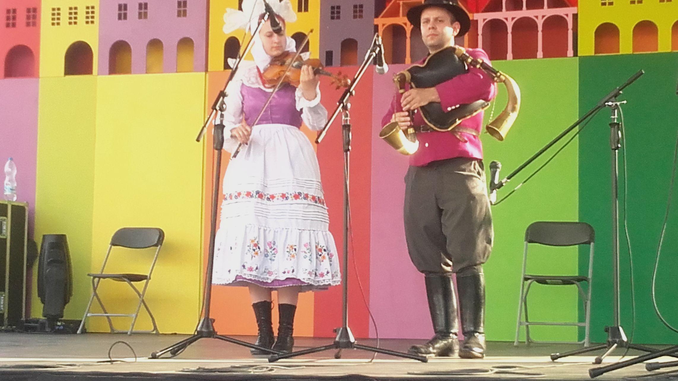 2016-06-25 Kazimierz Dolny - festiwal (87)