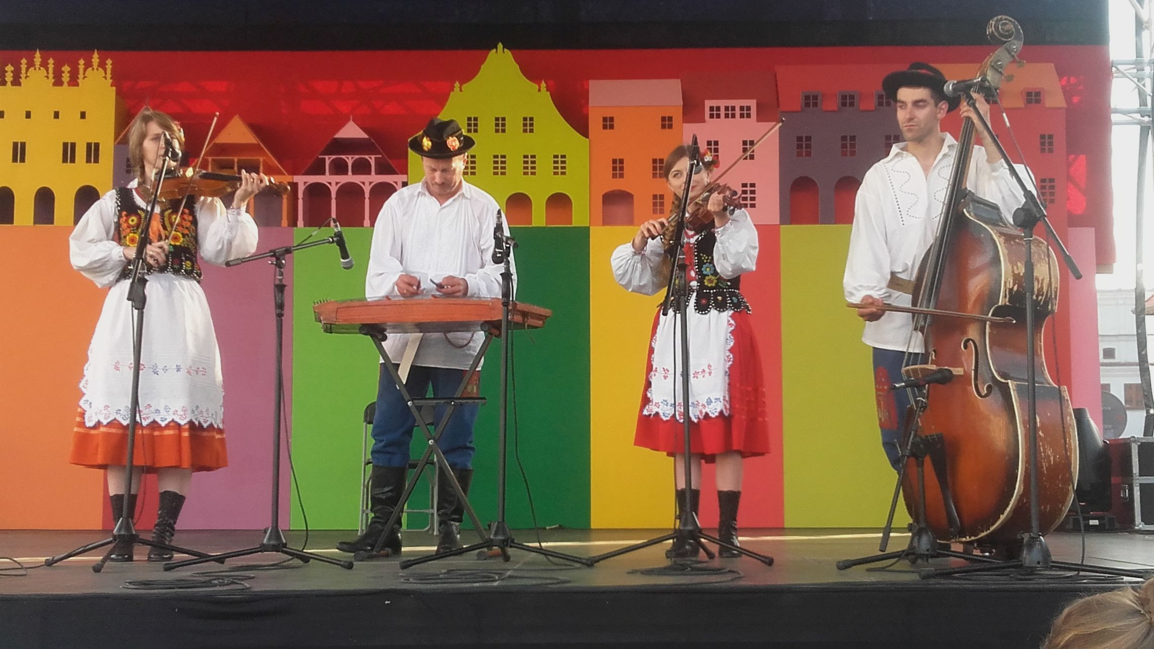 2016-06-25 Kazimierz Dolny - festiwal (96)