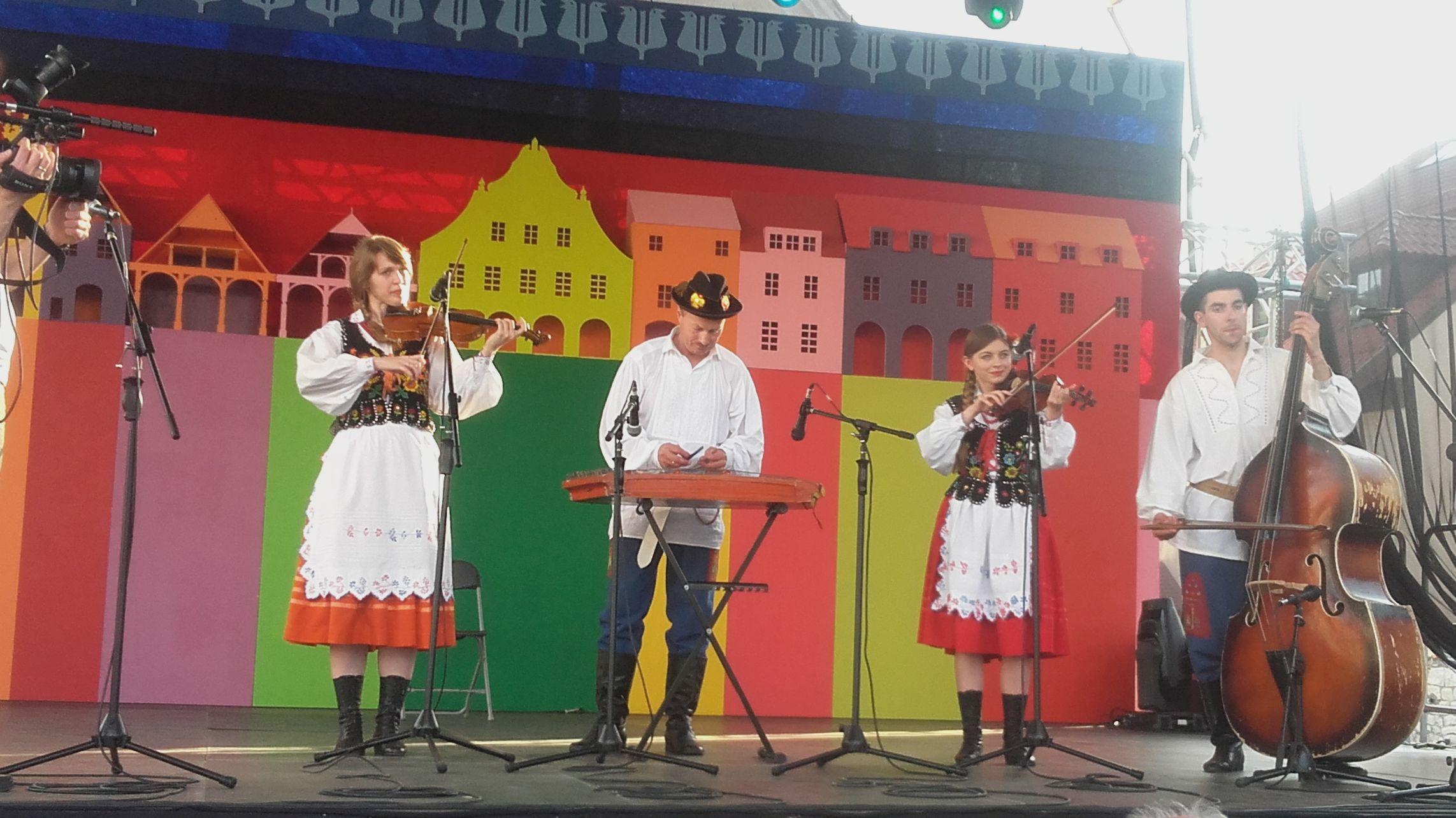 2016-06-25 Kazimierz Dolny - festiwal (97)
