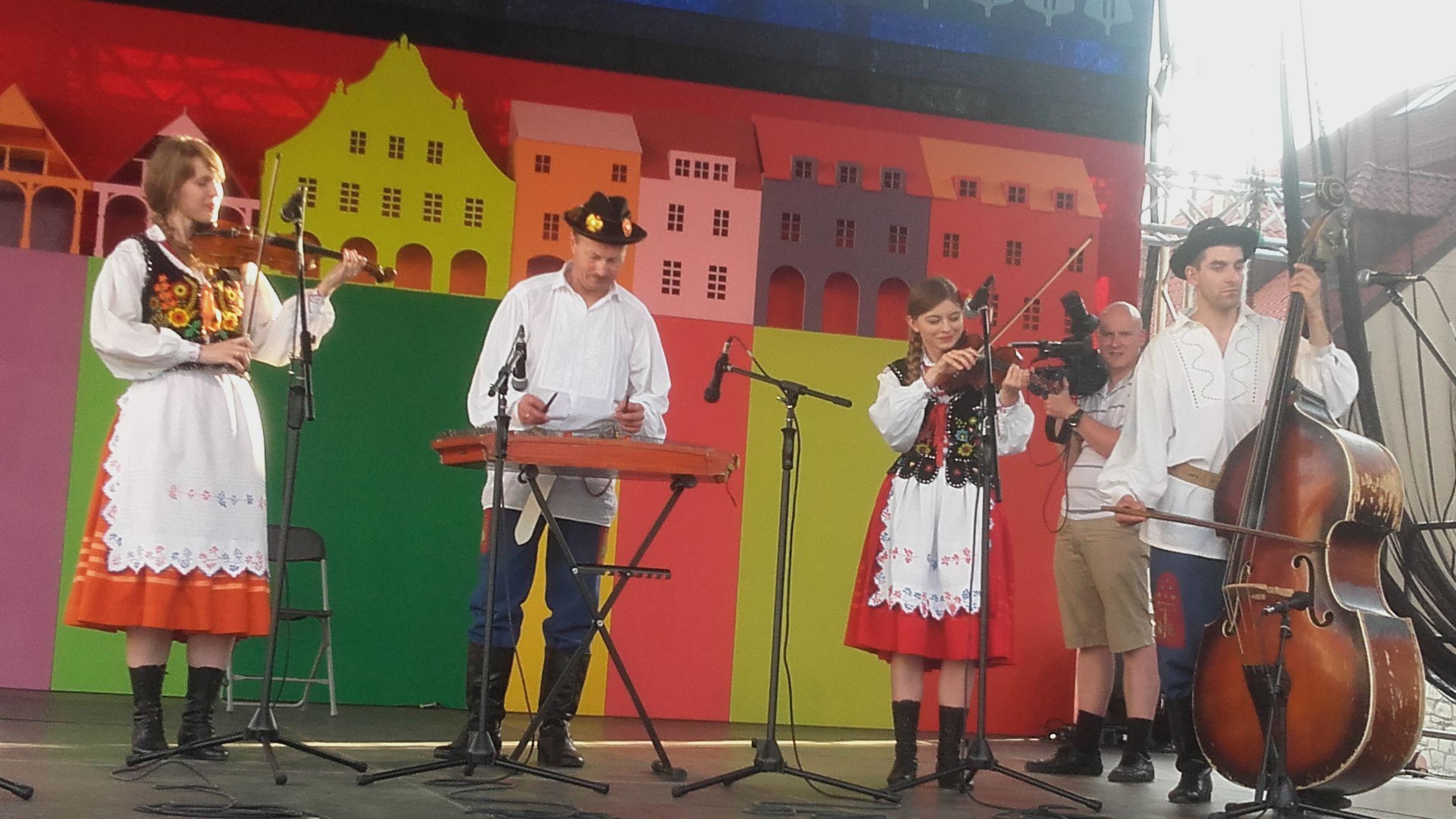 2016-06-25 Kazimierz Dolny - festiwal (98)