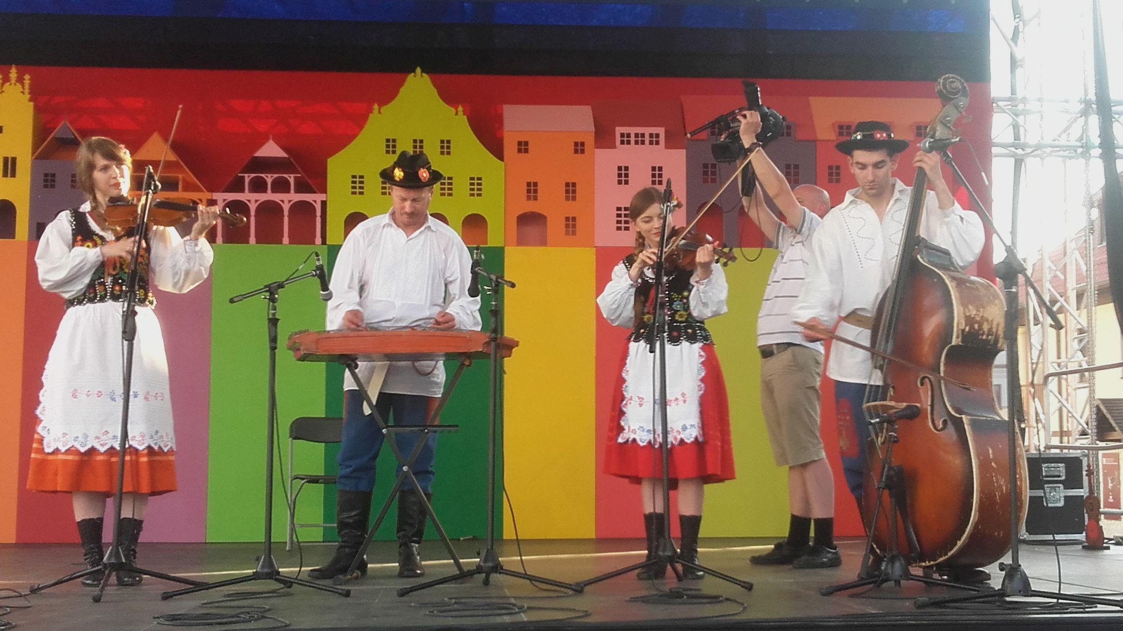 2016-06-25 Kazimierz Dolny - festiwal (99)
