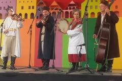 2016-06-25 Kazimierz Dolny - festiwal (101)
