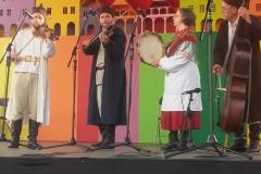 2016-06-25 Kazimierz Dolny - festiwal (103)