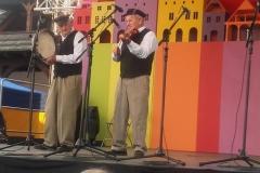 2016-06-25 Kazimierz Dolny - festiwal (109)