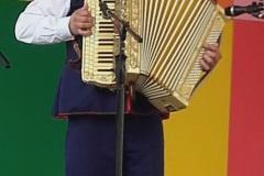 2016-06-25 Kazimierz Dolny - festiwal (11)