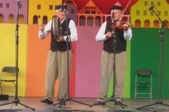 2016-06-25 Kazimierz Dolny - festiwal (111)