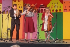 2016-06-25 Kazimierz Dolny - festiwal (112)