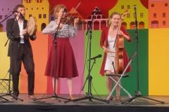2016-06-25 Kazimierz Dolny - festiwal (114)