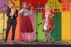2016-06-25 Kazimierz Dolny - festiwal (115)