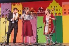 2016-06-25 Kazimierz Dolny - festiwal (116)