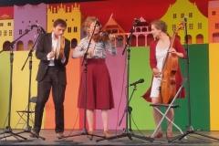 2016-06-25 Kazimierz Dolny - festiwal (119)