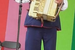 2016-06-25 Kazimierz Dolny - festiwal (12)
