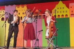 2016-06-25 Kazimierz Dolny - festiwal (121)
