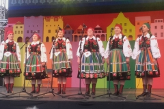 2016-06-25 Kazimierz Dolny - festiwal (122)