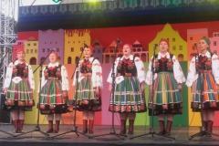 2016-06-25 Kazimierz Dolny - festiwal (123)