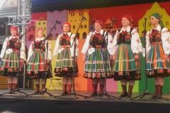 2016-06-25 Kazimierz Dolny - festiwal (125)