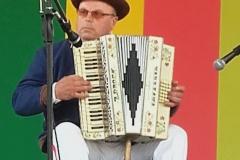 2016-06-25 Kazimierz Dolny - festiwal (14)