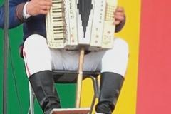 2016-06-25 Kazimierz Dolny - festiwal (15)