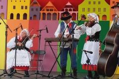 2016-06-25 Kazimierz Dolny - festiwal (18)