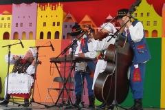 2016-06-25 Kazimierz Dolny - festiwal (19)