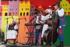2016-06-25 Kazimierz Dolny - festiwal (20)