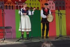 2016-06-25 Kazimierz Dolny - festiwal (3)