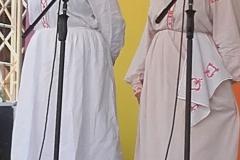 2016-06-25 Kazimierz Dolny - festiwal (44)