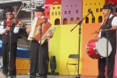 2016-06-25 Kazimierz Dolny - festiwal (50)