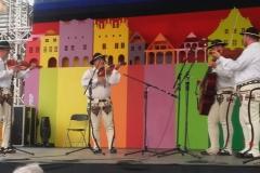 2016-06-25 Kazimierz Dolny - festiwal (56)