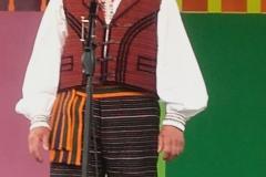 2016-06-25 Kazimierz Dolny - festiwal (59)