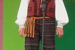 2016-06-25 Kazimierz Dolny - festiwal (61)