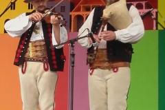 2016-06-25 Kazimierz Dolny - festiwal (65)