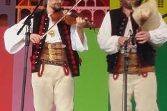 2016-06-25 Kazimierz Dolny - festiwal (66)