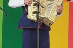 2016-06-25 Kazimierz Dolny - festiwal (9)