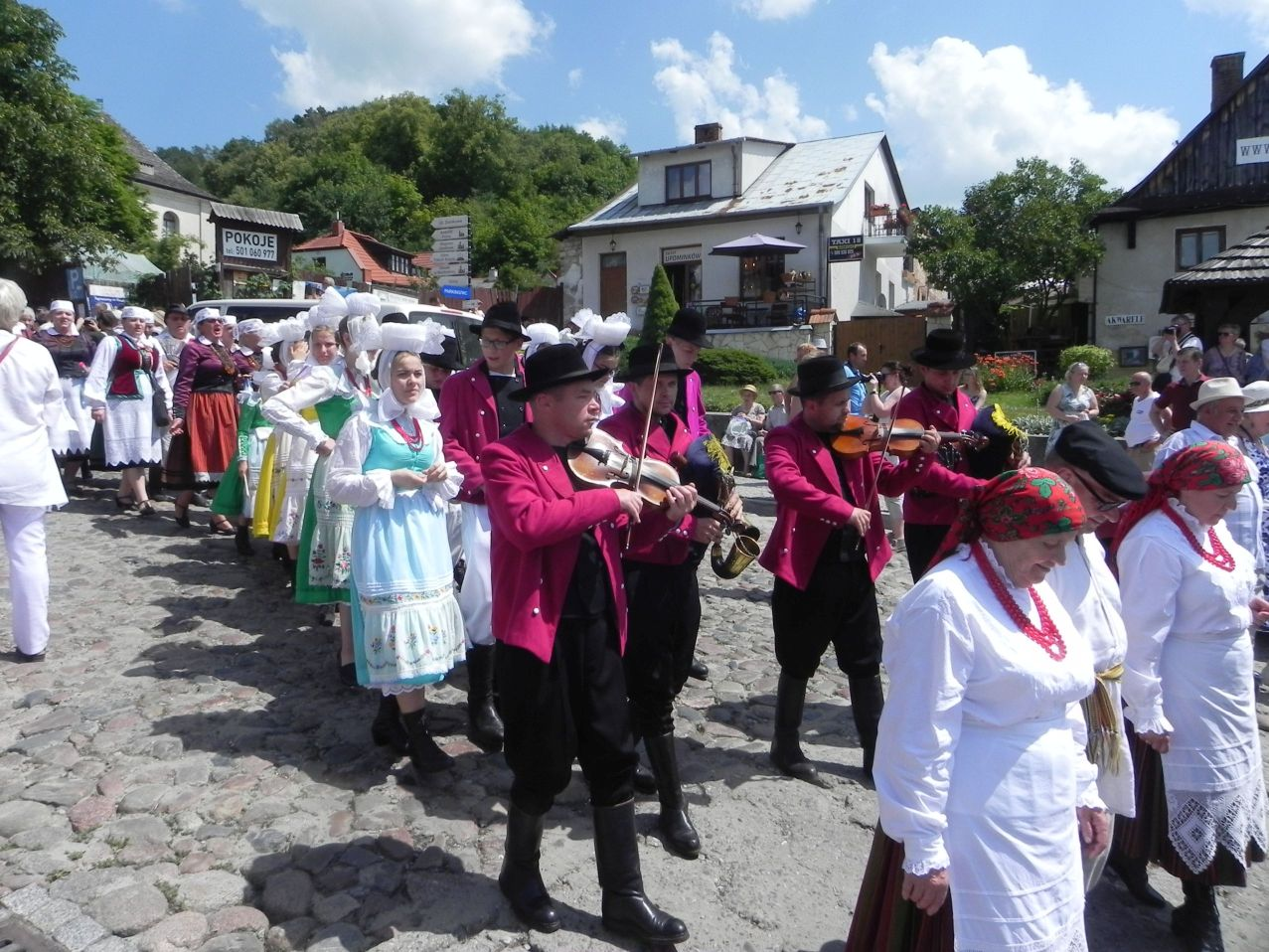 2016-06-26 Kazimierz Dolny - festiwal (100)
